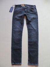 L32 Herren-Röhrenjeans Jeans Hosengröße W30 (en)