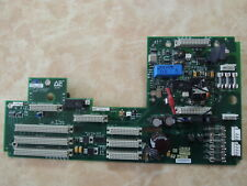 AE APEX MOTHERBOARD SEMI F-47 PCB 2305976-A 1315227 D / Free Expedited Shipping