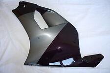 Cubierta delantero izquierdo Aprilia RS125 RS 125 Ric.318