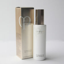 New listing New Sealed Cle de Peau Gentle Cleansing Milk Full Size 6.7 Fl. Oz. 200 mL In Box
