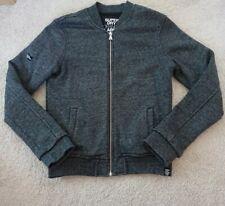 Women's Superdry Orange Label Jacket Xxs