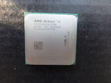 AMD ATHLON II X2 B28 ADXB28OCK23GM, SOCKET AM3, 3.4GHZ, NO FAN