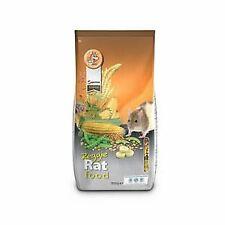 Reggie Rat Premium 850g - 139611