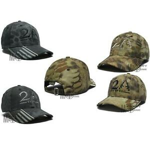 2nd Amendment 1791 2 AR-15 Style Embroidered Hat cap Highlander / Typhon