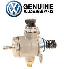 NEW Passenger Right DI High Press Fuel Pump For VW Touareg Audi A6 Q7 S5 V8 4.2L