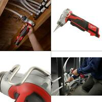 m12 12-volt lithium-ion cordless propex expansion tool (tool-only) | milwaukee