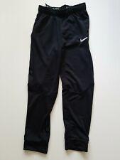 Nike Dry Fleece Pants Boys size L