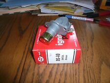 Headlight Dimmer Switch M16,M17 Taxi M5  DS-40 Multiple Applications NOS