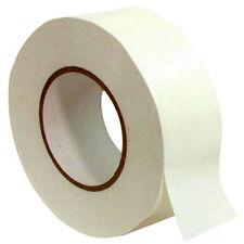 0,14 €/m blanca reparación-cinta adhesiva tape reparación banda sabe musikato 0030005420