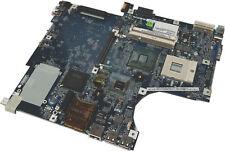 NEW Acer Aspire 3690 5630 5680 IDE Motherboard 945PM MB.AG402.002 / MBAG402002