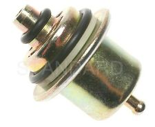 Standard Motor Products PR210 Fuel Filter