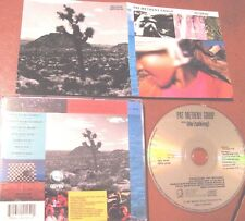 PAT METHENY group still life talking- CD- Geffen- Germany-7 tracce-guitar fusion