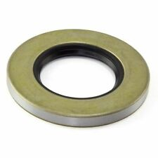 T150 Rear Bearing Retainer Oil Seal, 76-79 Jeep CJ