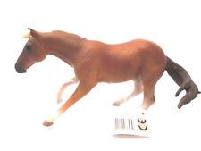 BAROCK PINTO Stallion-Cheval Jouet Modèle Par CollectA 88438 nouveau avec étiquette *