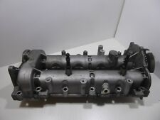 VAUXHALL CORSA 1.3 CDTI B13DTR CAMBOX & CAMSHAFTS 55249740 FITS 2015-ONWARDS