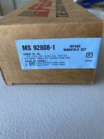 Engine Intake Manifold Gasket Set Fel-Pro MS 92808-1 For Dodge
