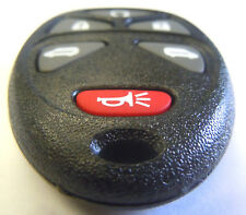 keyless remote car starter 2007 fits Chevy Uplander entry fob van door opener