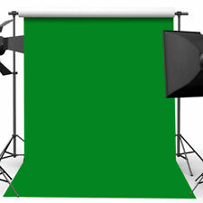 10*19.7ft Professional Green Screen Backdrop Studio Video Photography Background