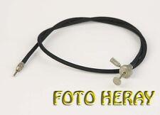 Trigger di filo 46 cm di lunghezza per varie fotocamere reflex 02711