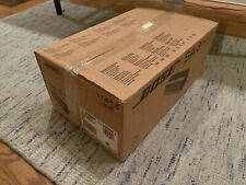 Bose Lifestyle SA-3 Two-Channel Power Amplifier Brand New Sealed In Box