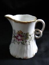 Petit pichet porcelaine de Limoges CFH - GDM