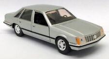 Artículos de automodelismo y aeromodelismo Gama Opel