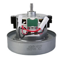 Genuine Dyson DC07 & DC14 YDK YV2200 Vacuum Cleaner Motor 911934-01