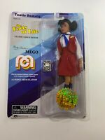 "Tootie Ramsey The Facts of Life MEGO Limited Edition Classic 8"" Figure Free Ship"