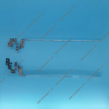 New for HP Probook 4530 4530S 4535 4535S 4536S 4531S LCD screen Hinges set R+L