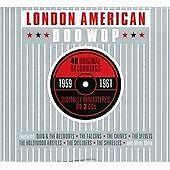 Various 2013 Album Music CDs