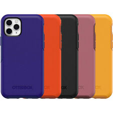 OtterBox for Apple iPhone 11 PRO Symmetry Series Case Cover Dual Layer Slim Thin