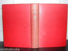 British WORKING CLASS Movements 1789-1875 G DH Cole TRADE UNION Luddite CHARTIST