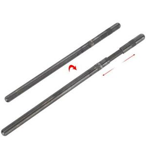Pushrod Length Checker Checking Tool 7702-1 6.8-7.8 Inches Iron