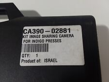 HP Image Sharing Camera CA390-02881