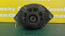 RENAULT CLIO 1996 DIESEL ALTERNATOR 700 8626 13