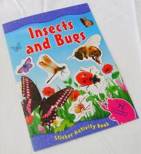 Libros didácticos infantiles, libros de actividades