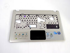 HP Pavilion dv5-2000 OEM Laptop Palmrest Touchpad 606888-001 Power Button