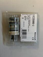 Honeywell VCZZ6000 Ventileinsatz für 3-Wege-Ventil DN20 3/4 Umschaltventile