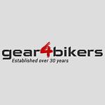 Gear4Bikers