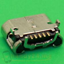 Ladebuchse Micro USB connector charging 5pin ASUS MeMO Pad Arnova 7b G3 AN7BG3