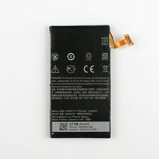 Replacement Phone Battery BM59100 For HTC Rio Windows Phone 8S A620e 1700mAh