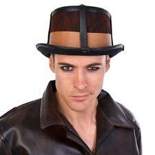 3ba9d365e0543 Costume Top Hats for sale