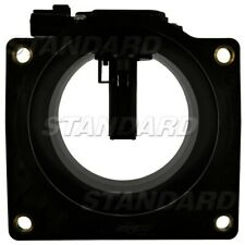 Mass Air Flow Sensor For 1999-2000 Ford F150 5.4L V8 Supercharged SMP MAS0398