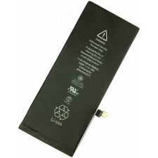 iPhone 6 Plus High Quality Replacement Battery