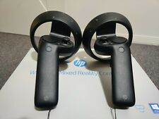 Windows Mixed Reality Controllers (pair)
