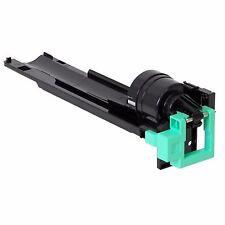 Ricoh Aficio MP 301SPF Lanier MP 301SPF Toner Supply Unit D127-3020 D1273020