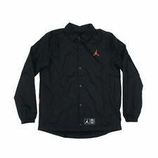 Nike Jordan X PSG Jacket Coat - Mens Brand New With Tags - UK Medium , Large