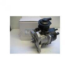 ASHUKI H955-16 Zündverteiler  Motor für Honda Civic IV Hatchback Concerto