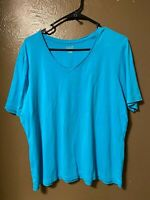 CHICO'S SHIRT WOMENS SIZE S