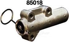 Genuine Door Lock Actuator fits 1994-2003 Mercedes-Benz E320 E430 C230  INTERAME